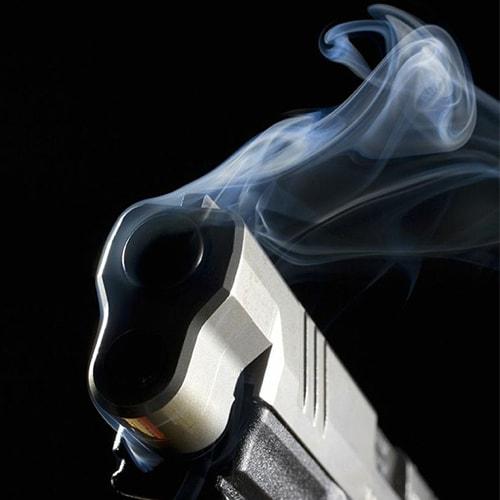 Efecto Smoke en PHOTOSHOP | Efecto humo en photoshop diseñoscreativos.com