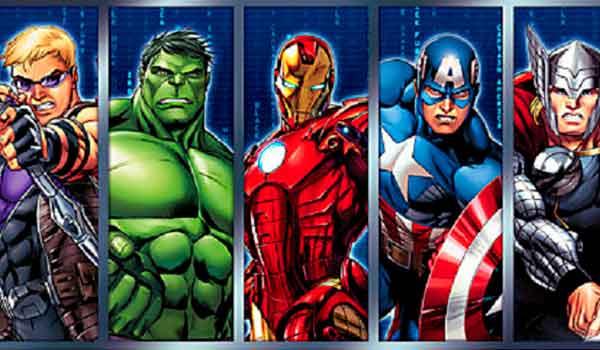 Imagenes-de-Marvel