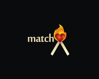 logos de fuego png diseños creativos FUEGO