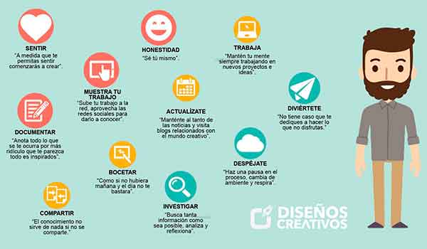 consejos-creativos