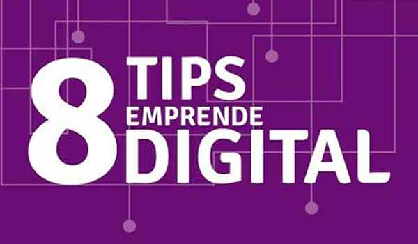 emprendimiento-digital