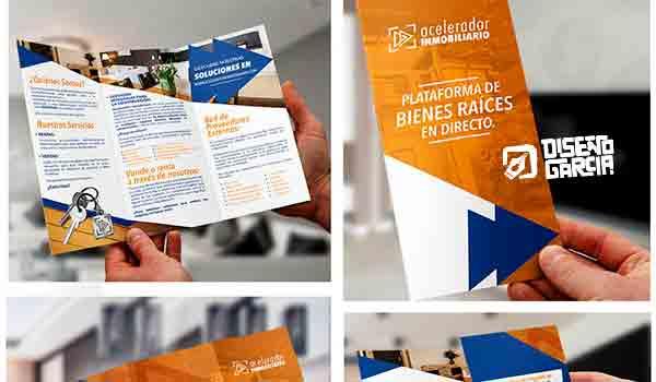como hacer un flyers diseños creativos