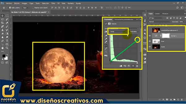 luna-fotomontaje