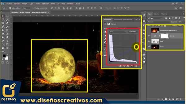 luna-llena-fotomontaje-PS
