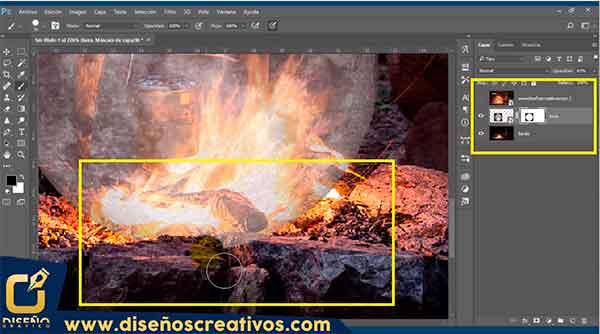 luna-llena-fotomontaje-photoshop-cc