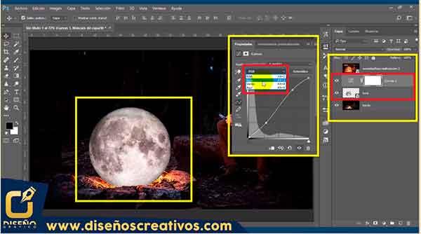 luna-llena-fotomontaje-photoshop-cs6