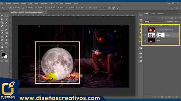 luna-llena-fotomontaje-photoshop