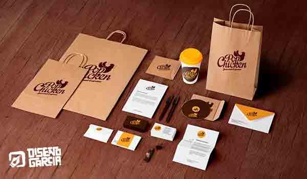 marca-corporativa-diseños-creativos
