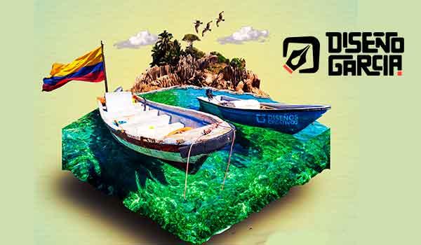 paisaje-3d-en-photoshop