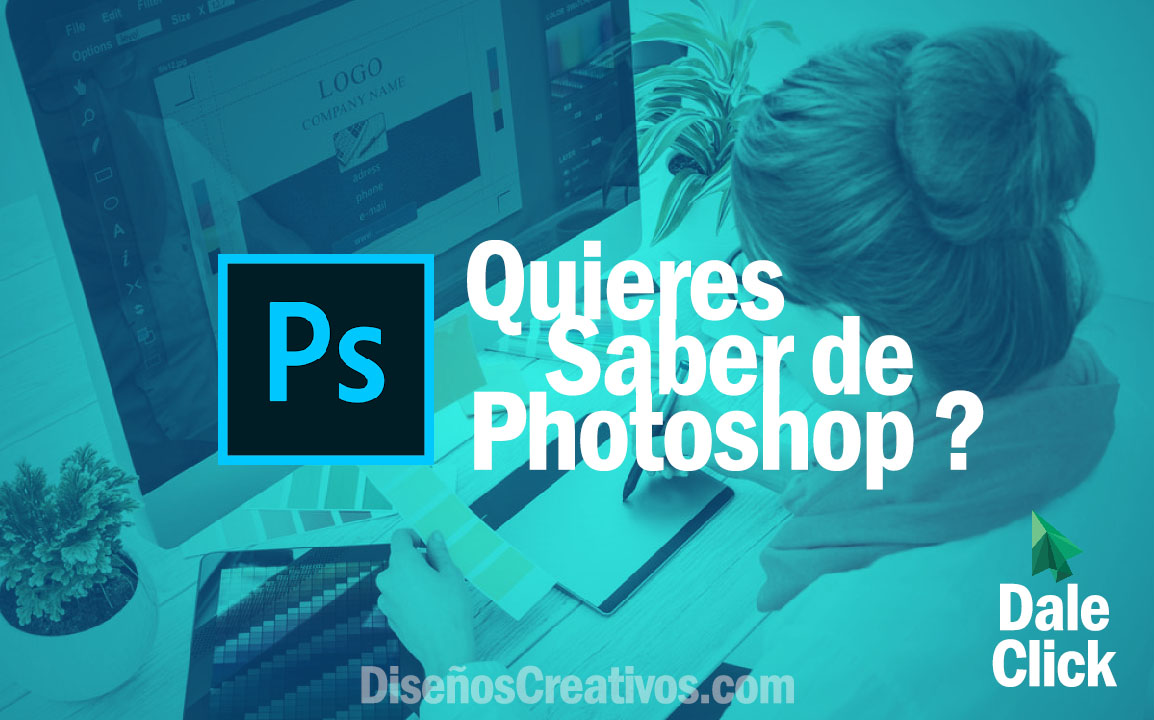 photoshop online diseños creativos