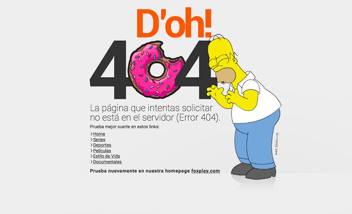 Mejores-diseños-de páginas-con-error-404-de-internet