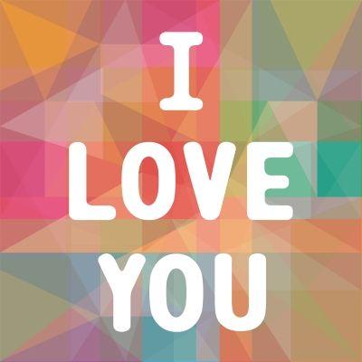 Imagenes de amor para mi novio www.diseñoscreativos.com portada