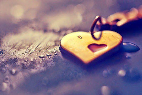 imagenes bonitas de amor www.diseñoscreativos.com portada