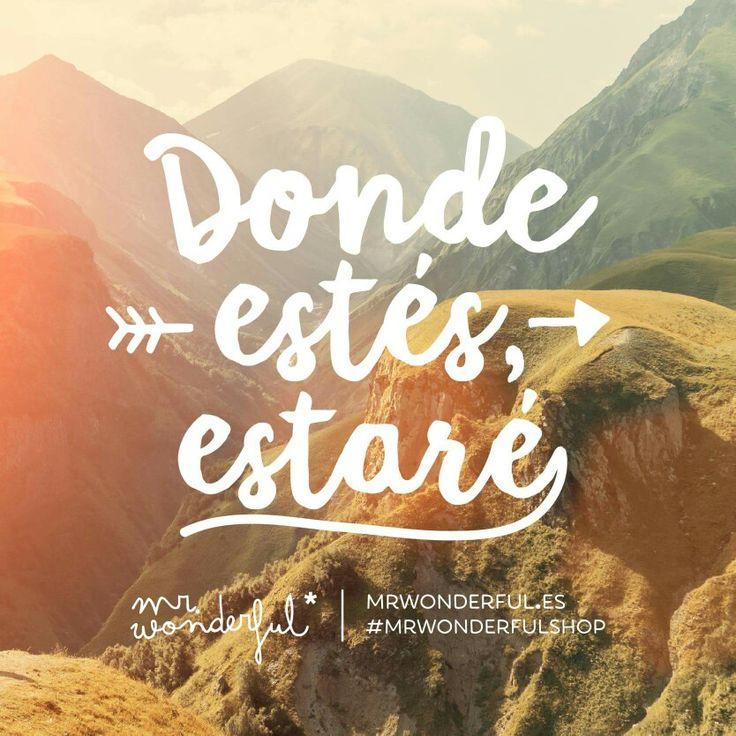 Frasesamor Frases Bonitas De Amor Mr Wonderful