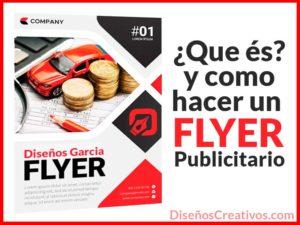 Flyer-publicidad