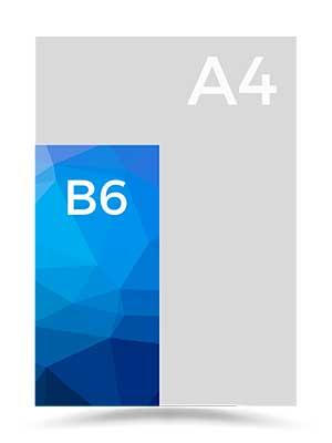 flyer-B6