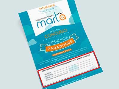 flyer-con-formulario