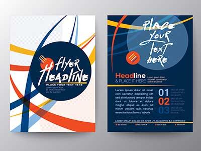 flyers-impreso-en-dos-caras