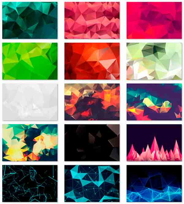 30-texturas-para-photoshop
