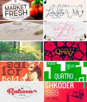 50-fuentes-tipograficas
