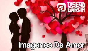 Imagenes-de-amor-para-descargar