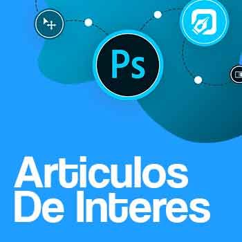 Photoshop-Articulos-de-interes