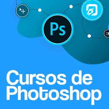 Photoshop-Cursos
