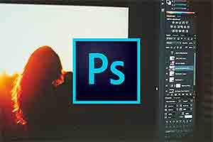 Photoshop-Portatil