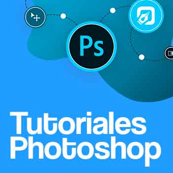 Photoshop-Tutoriales