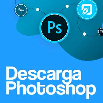 Photoshop-como-Descargar