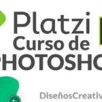 Platzi-curso-de-photoshop
