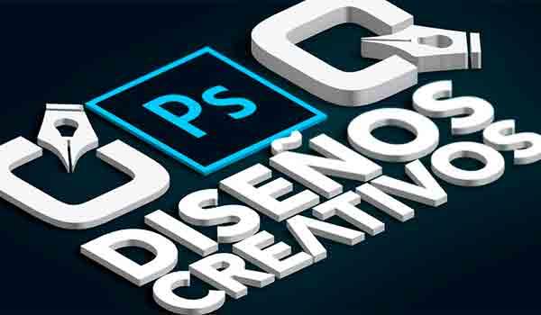 acciones-para-photoshop-isometrica