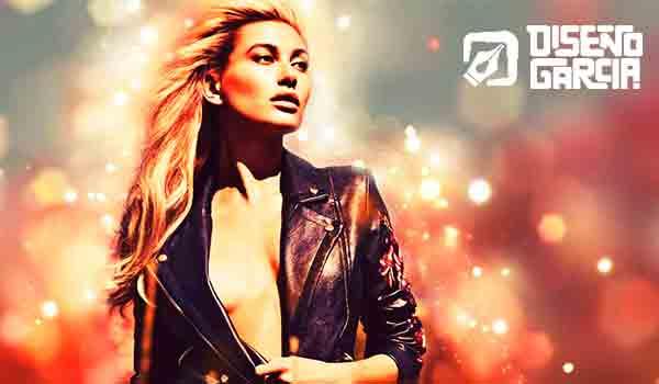 accion-shimmer-photoshop