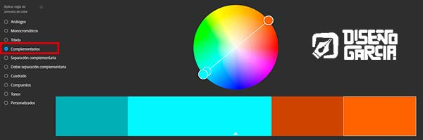 adobe-color-complementarios