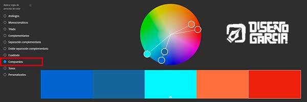 adobe-color-compuesto