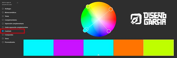 adobe-color-cuadrado