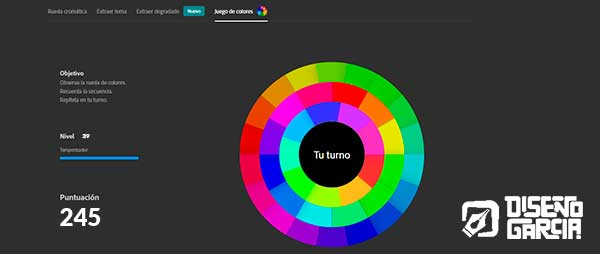 adobe-color-juego-creativo