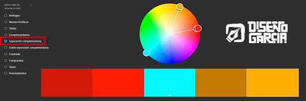 adobe-color-separacion-complementaria