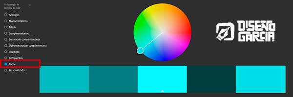 adobe-color-tonos