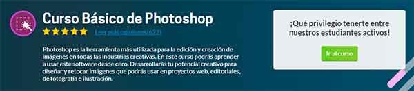 curso-photoshop-platzi