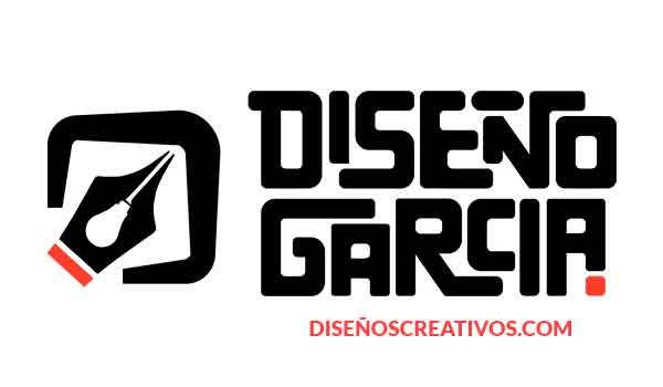 Creativos del Diseño Gráfico