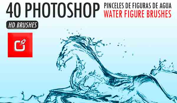 pincel-de-agua-para-photoshop