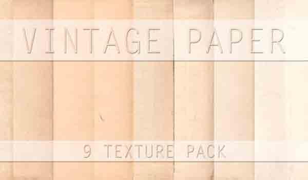 textura-de-papel-diseños-Garcia