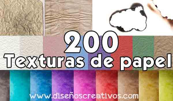 textura-de-papel-diseños-creativos