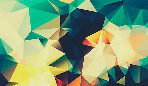 textura-poligono-para-photoshop