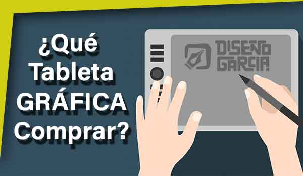 Que-tableta-grafica-comprar
