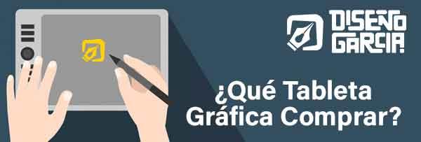 cual-tableta-grafica-comprar