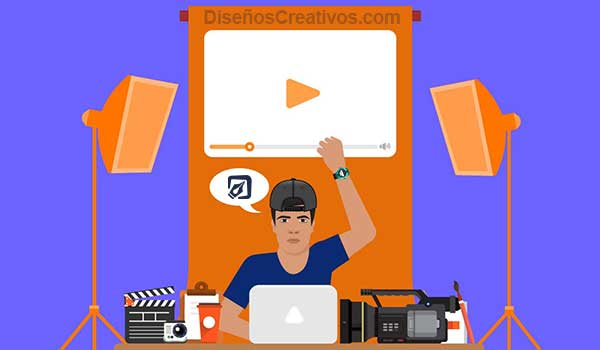 como-hacer-video-marketing