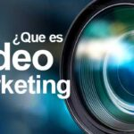 que-es-marketing-de-videos
