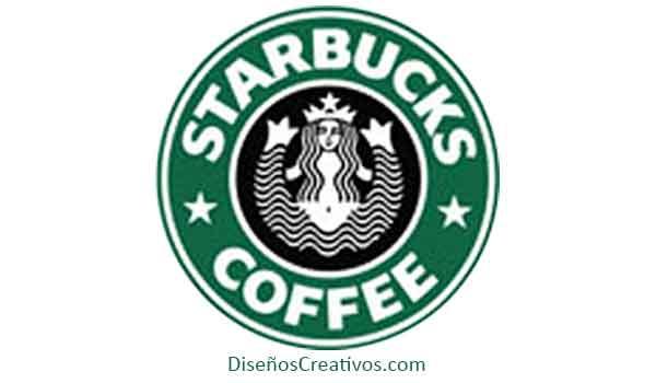 Logo-fusion-de-Starbucks